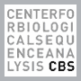 Center for Biological Sequence Analysis