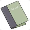 Rats 101